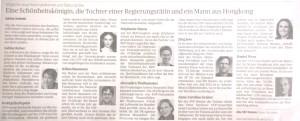 NR Wahlen 2015