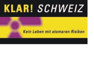 KLAR ! Schweiz